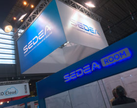 SEDEA EXPOPROTECTION